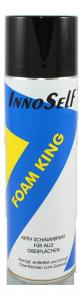 foam_king